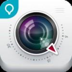 selftimer-camera